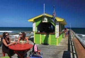 Carolina-Beach homes