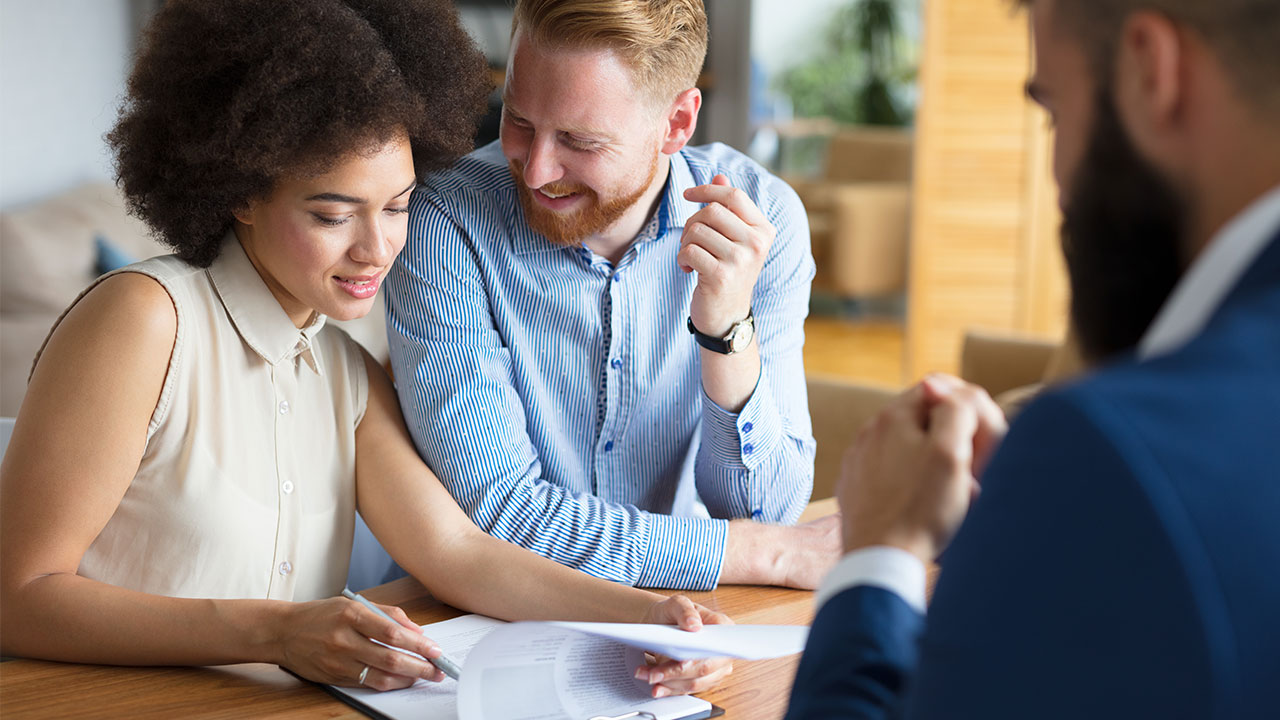 Why Working With A Realtor Is Important